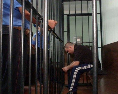 Винуватця смертельної ДТП у Харкові можуть амністувати: прокуратура зробила заяву