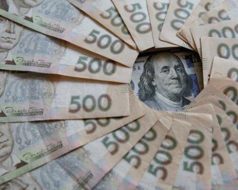 Українців попередили про наближення серйозної економічної кризи: подробиці