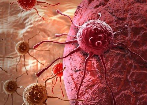 Надежда есть: ученые нашли новые способы лечить онкологию