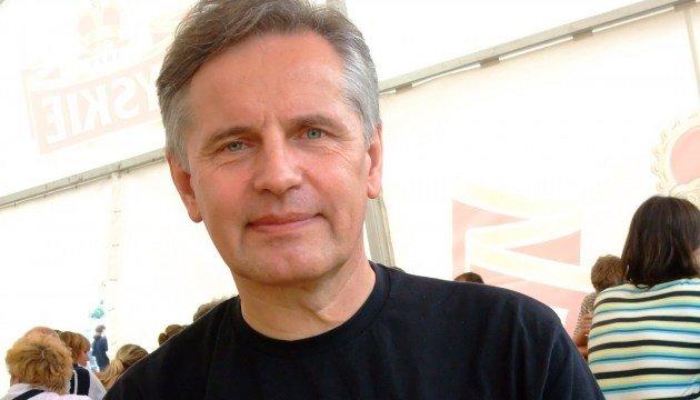 Раскопки в Грушовичах: Польша должна договориться с Украиной, как в свое время договорилась с Германией — историк