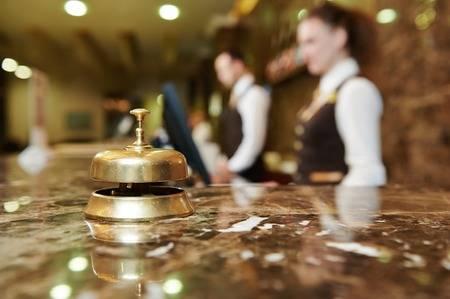 Украина ворвалась в топ важного рейтинге: наши гостиницы одни из лучших