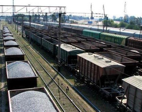 В Раде сделали заявление относительно срыва отопительного сезона в Украине