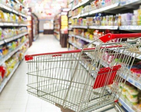 Кожного другого українського споживача обманюють і наражають на небезпеку
