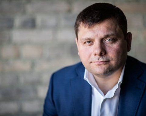 У РФ помер соратник Навального