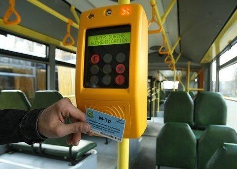Когда в Украине появится единый билет на транспорт: в «Укрзализныце» объяснили