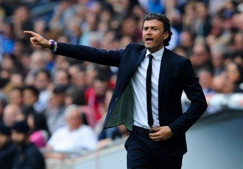 После вылета с ЧМ-2018 Испания снова сменила главного тренера