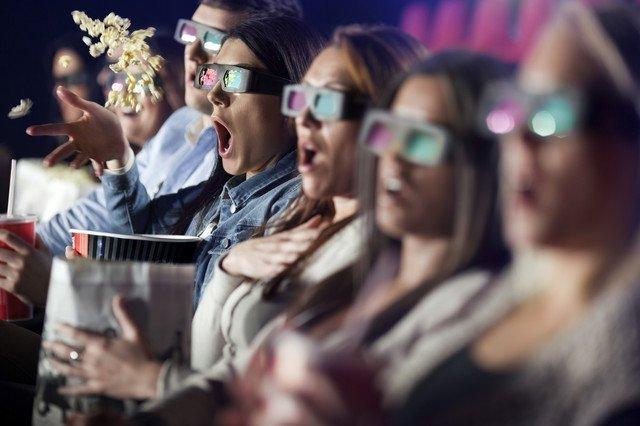 Робокоп повертається: легендарна кінострічка знову з'явиться на екранах