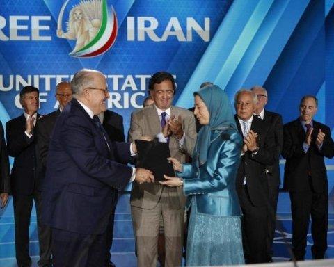 Іранський дипломат готував масштабний теракт: подробиці
