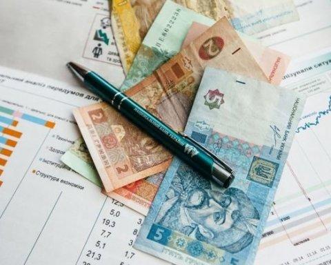 Украинцы будут получать субсидии по-новому: что изменится