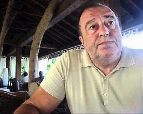 Раптово помер народний депутат України:  що про нього відомо