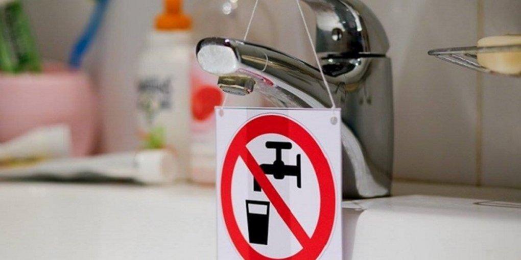 Очистка воды по-украински, или как «фирташевский» комбинат закупил у «Днепроазота» хлора на 76 млн