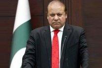 Бывший премьер-министр Пакистана сядет в тюрьму за коррупцию