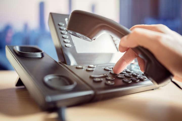 Платять більше і не треба їздити в офіс: яку віддалену роботу пропонують українцям