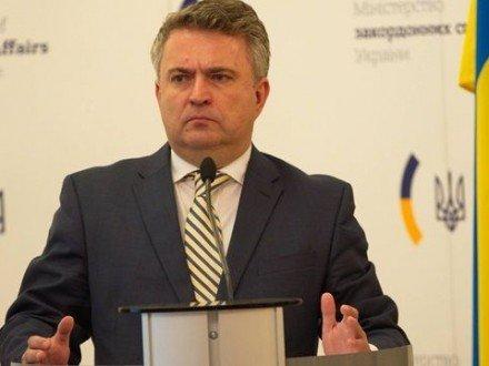 Росія блокує моніторинг в Криму міжнародними організаціями