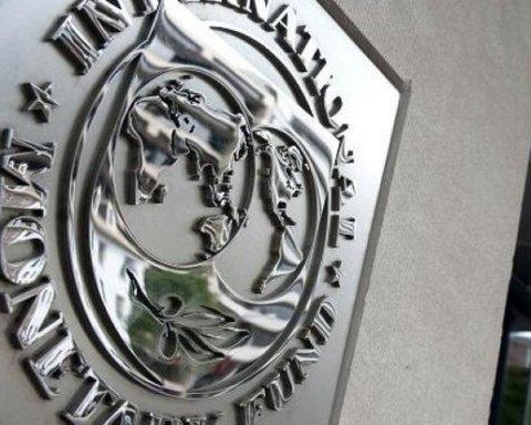 Что будет с Украиной без транша МВФ: последствия неутешительны