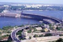 Жителів Запоріжжя обурила антиукраїнська провокація