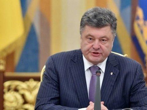 ЄС анонсував нову стратегію проти Росії