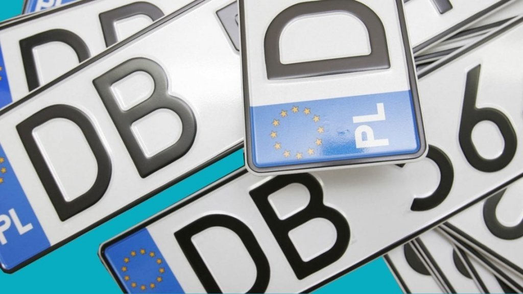 Госбюджет-2019: сколько денег «выжмут» из владельцев авто с еврономерами