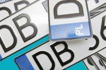 Как покупка «евроблях» влияет на получение субсидии: появилось важное заявление