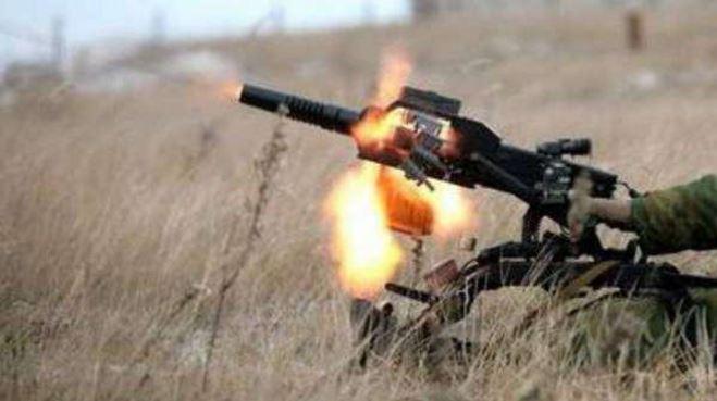 Стало відомо про загрозу вторгнення РФ в Україну: тривожна заява