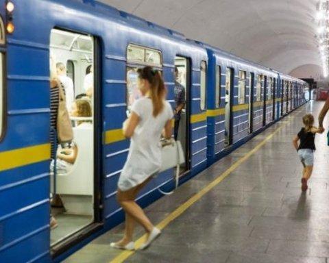 Зростання цін на проїзд у столичному метрополітені: коли і як це відбудеться