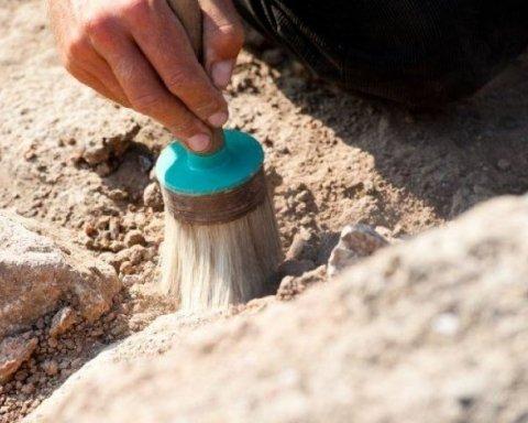 Піраміду зі скарбами знайшли посеред Мексики: подробиці