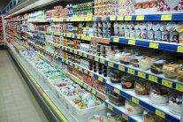 «Нечего купить»: украинцы возмущены отвратительной работой «АТБ»