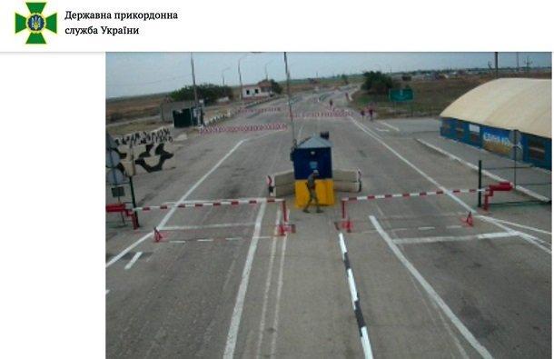Соцмережі насмішила заява про збільшення потоку українців до Криму