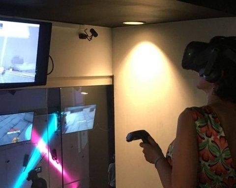 Пережити знову: найкривавіший день Майдану покажуть у віртуальній реальності