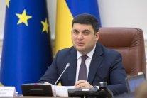 Украина придет на помощь Греции