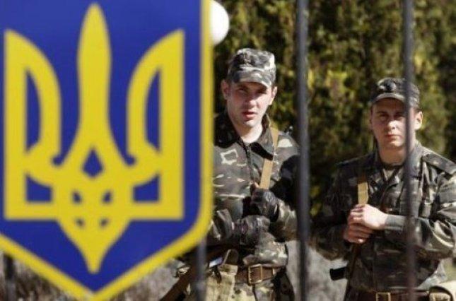 Україна витрачає на оборону більше, ніж будь-який член НАТО