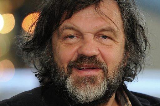 Легендарний режисер зізнався в любові до Росії