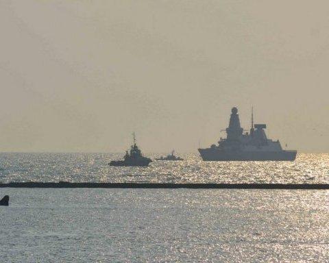 РФ почала блокувати українські порти в Азовському морі: розкрито схему
