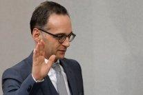 МИД Германии предостерег Трампа от односторонних сделок с Путиным
