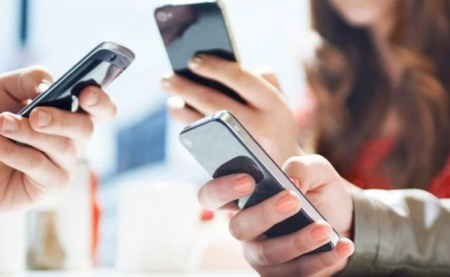 Бренд ничего не значит: названы самые ненадежные смартфоны