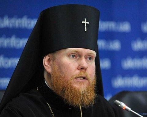В Киевском патриархате отрицают смерть монахини Варвары, которая спасла Филарета
