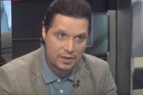 Украинского журналиста обвинили в «сепаратизме»: подробности скандала