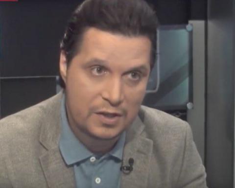 """Українського журналіста звинуватили у """"сепаратизмі"""": подробиці скандалу"""