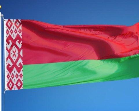 В Беларуси задержали свыше 20 активистов