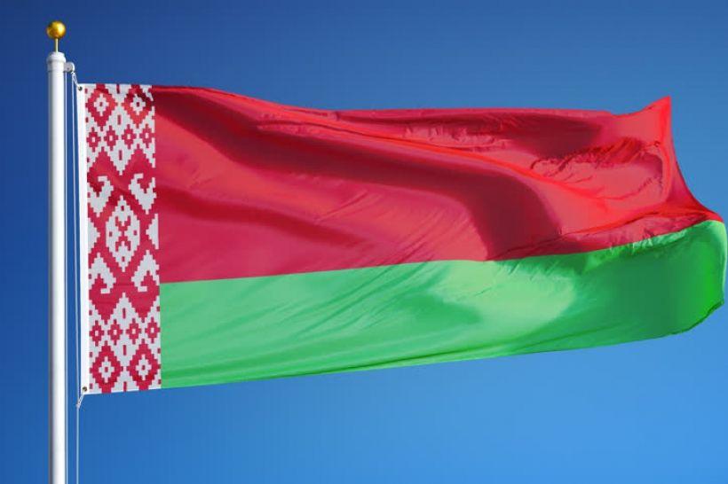 Готується кримський сценарій: з'явилося тривожне відео з Білорусі
