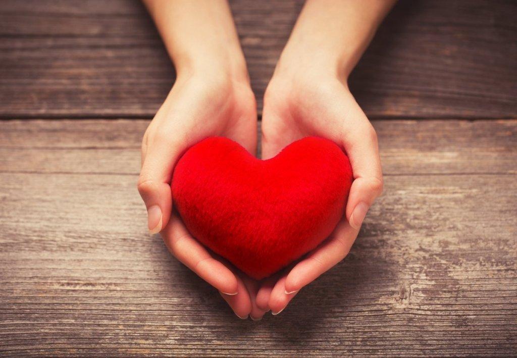 Ученые сделали открытие, которое сохранит здоровье сердца и продлит жизнь