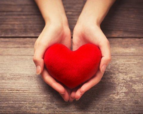 Вчені зробили відкриття, яке збереже здоров'я серця та подовжить життя