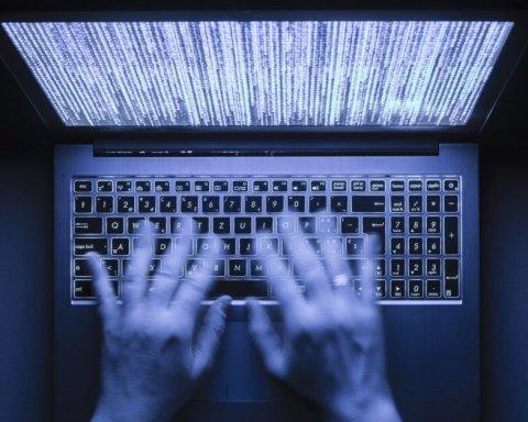 Microsoft заявила про нові російські кібератаки на США