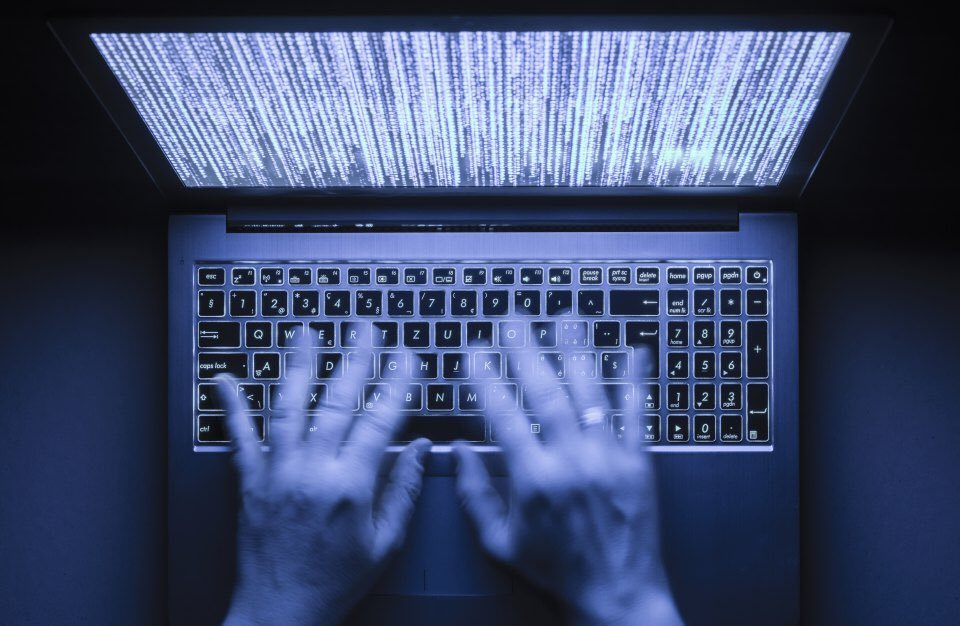 Microsoft заявила о новых российских кибератаках на США