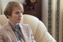 """""""Зручний"""" президент: кого Путін хоче бачити на посту президента України"""