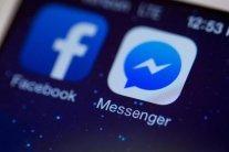 Facebook масово блокує акаунти: чи постраждають українці