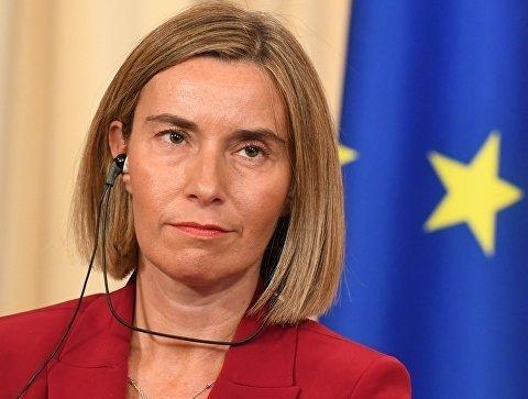 »Выборы» на оккупированном Донбассе и действия России в Азовском море: ЕС готовит ответ