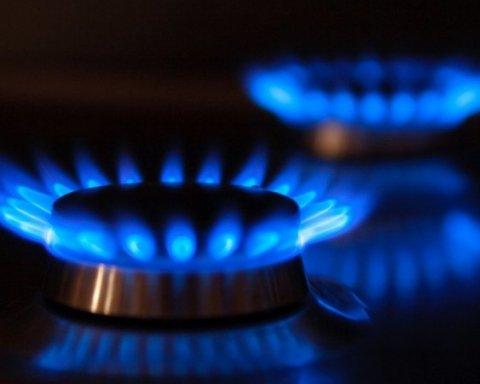 Неожиданно: найден способ снизить цену на газ