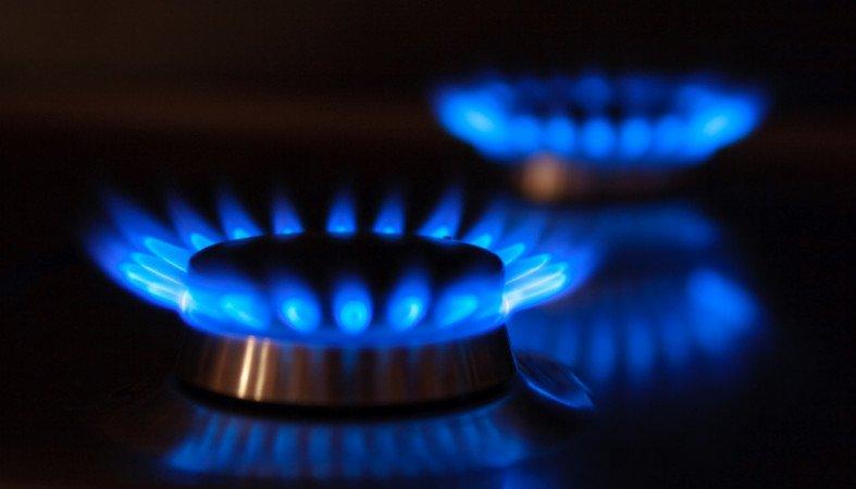 В Україні зросла ціна на газ: влада нагадала суму