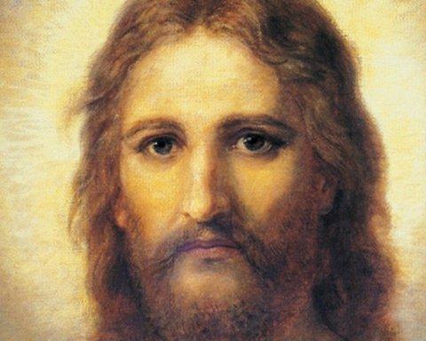 Раскрыт величайший церковный обман, «Иисус Христос» оказался подделкой